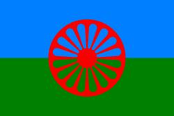 romer