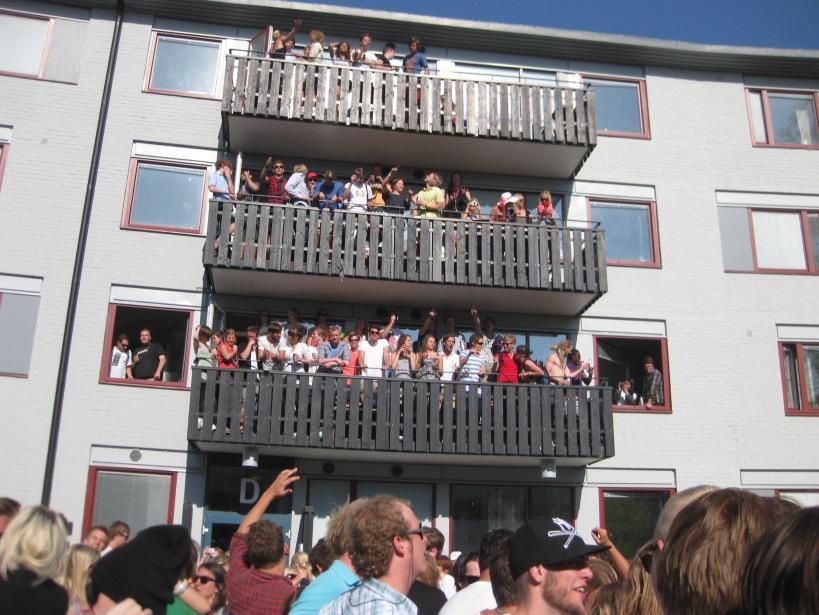 valborg-2009-105