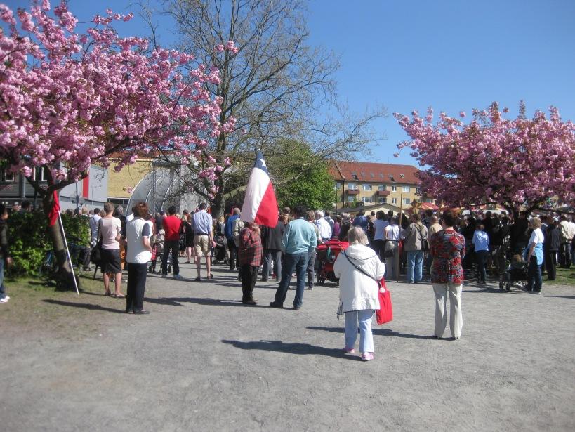 valborg-2009-2621
