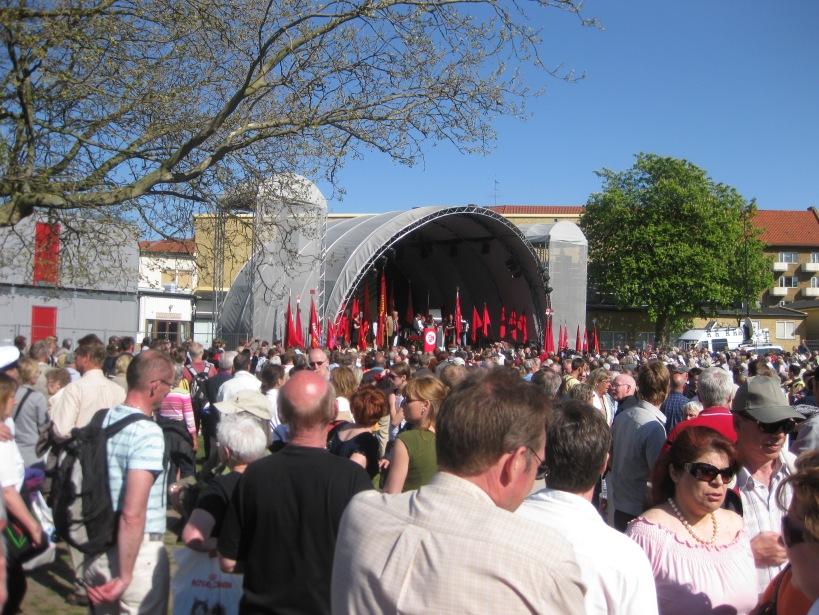 valborg-2009-2711