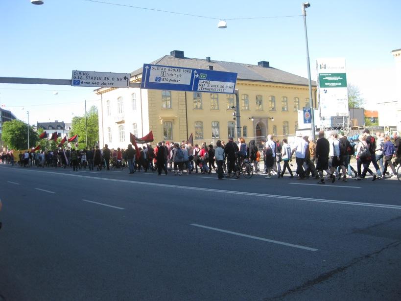 valborg-2009-2811