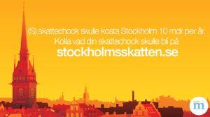 skattechock_twitter(2)