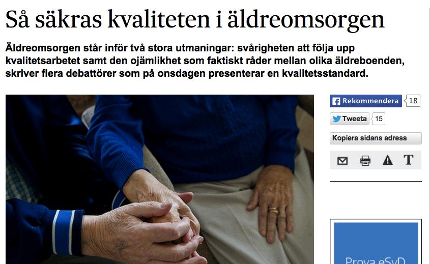 Gratis Dejtingsidor I Sverige El