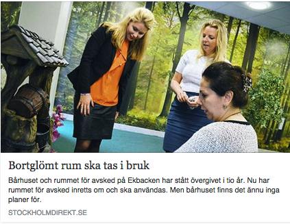 knulla i jönköping nätdejting bästa