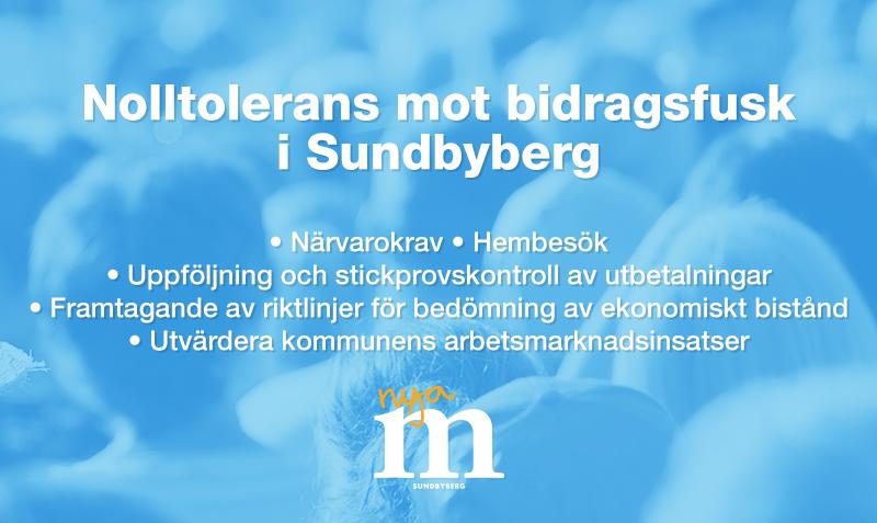 nolltolerans_twitter2 (1)