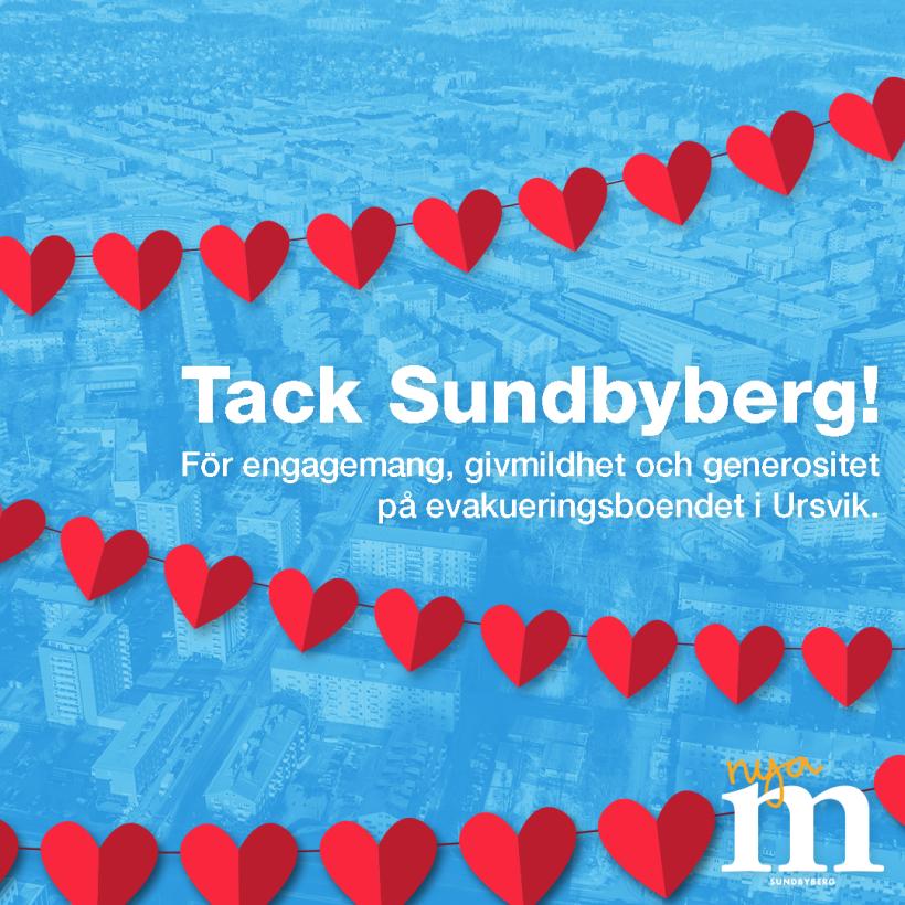 tackSundbyberg-facebook-annons3_2