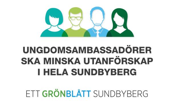 ambassadorer-twitter-2