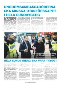 Sundbyberg_0117_2