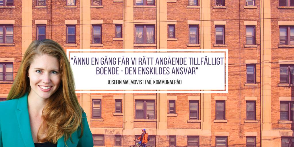 20170918 Rätt om tillfälligt boende.png