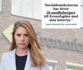 Socialdemokraterna har drivit 38 sundbybergare till Kronofogden med sina lotterier.png