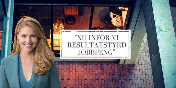 _Nu inför vi resultatstyrd jobbpeng_ (1).png