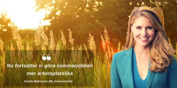 2018-01-09 Sommarjobb 2018 (1)
