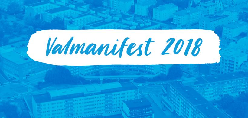 2018-02-26 Valmanifest