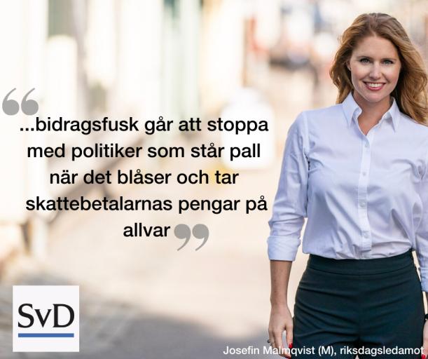 2019-12-13 SvD Bidragsfusk går att stoppa .png